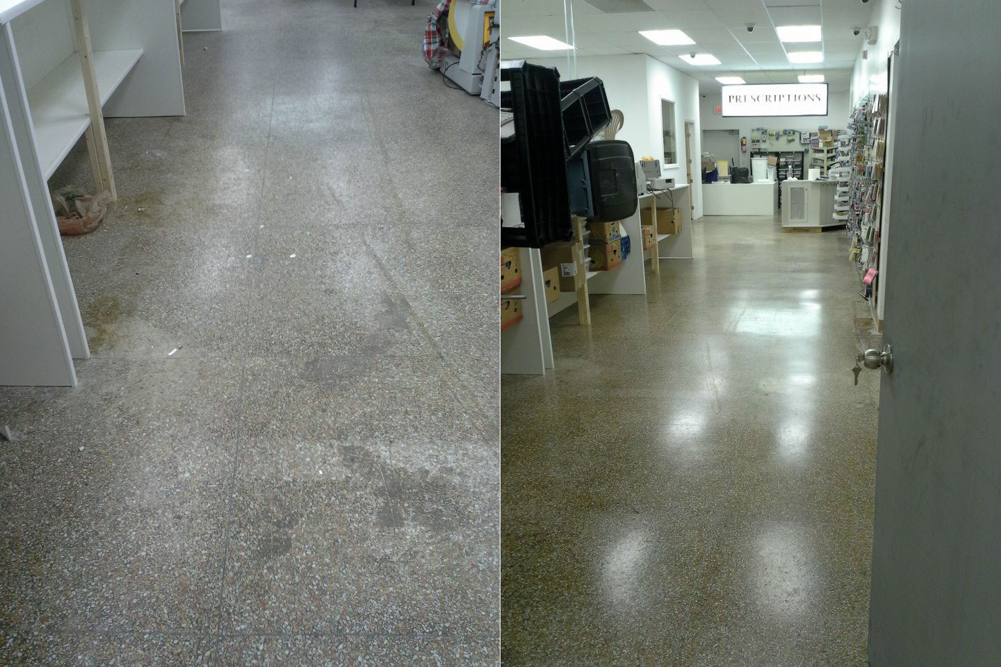 Office Cleaning Amp Janitorial Cleaning Services H2h