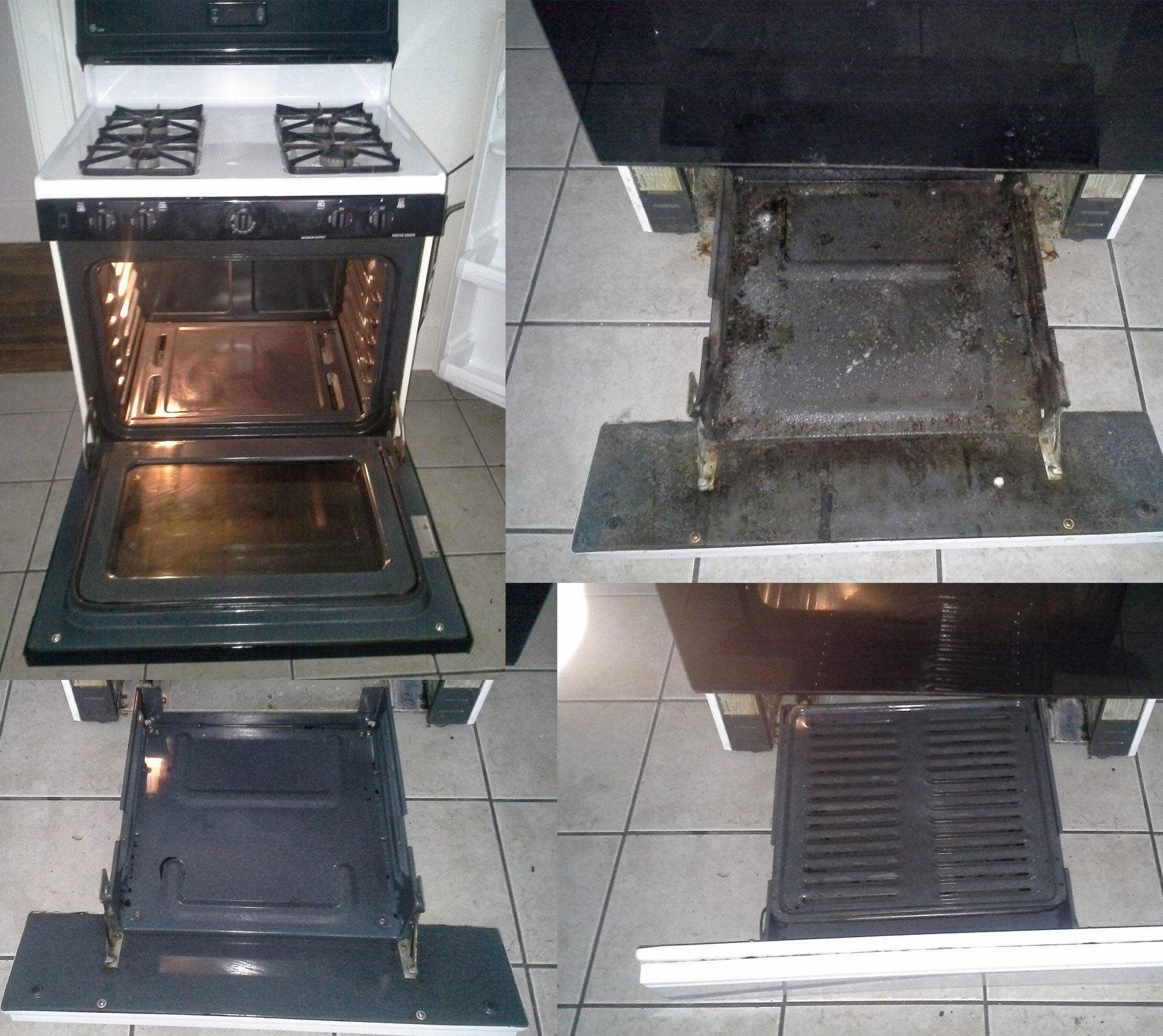 h2H-Oven-Combined